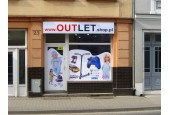 OUTLET.Shop.pl
